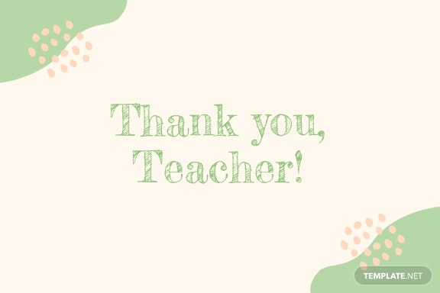 Printable Teacher Appreciation Card Template.jpe