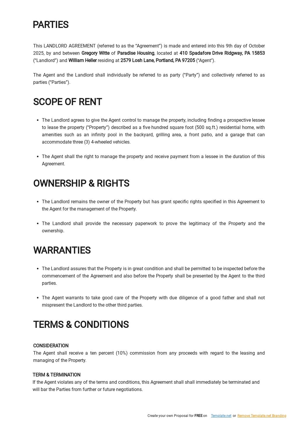 Landlord Agreement Template 1.jpe