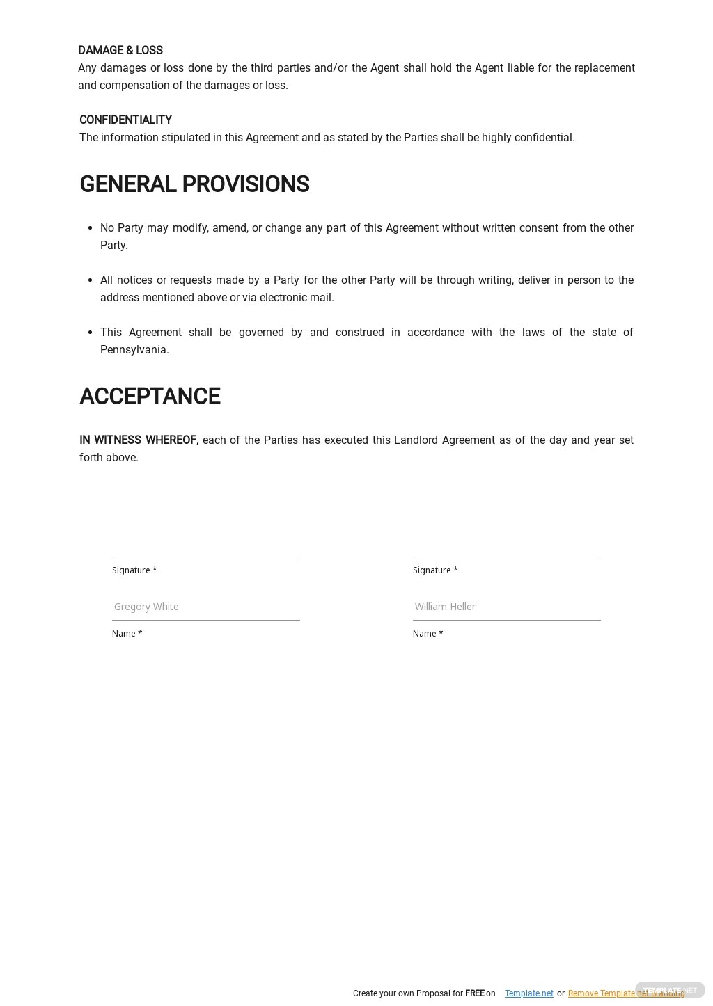 Landlord Agreement Template 2.jpe