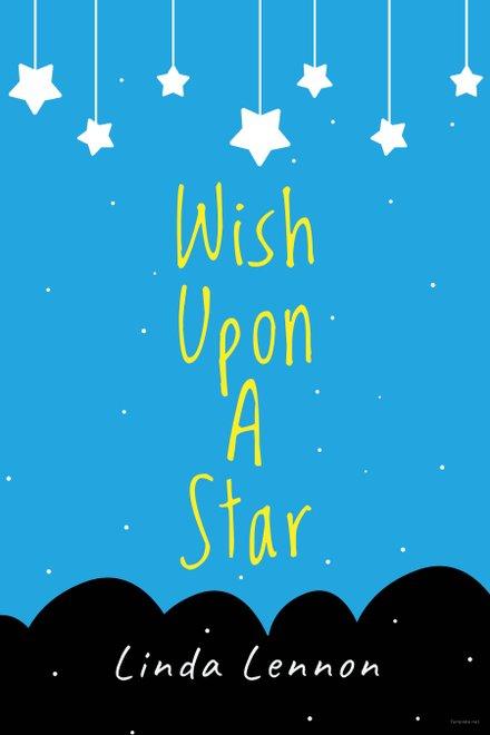 Free Children Book Cover Template