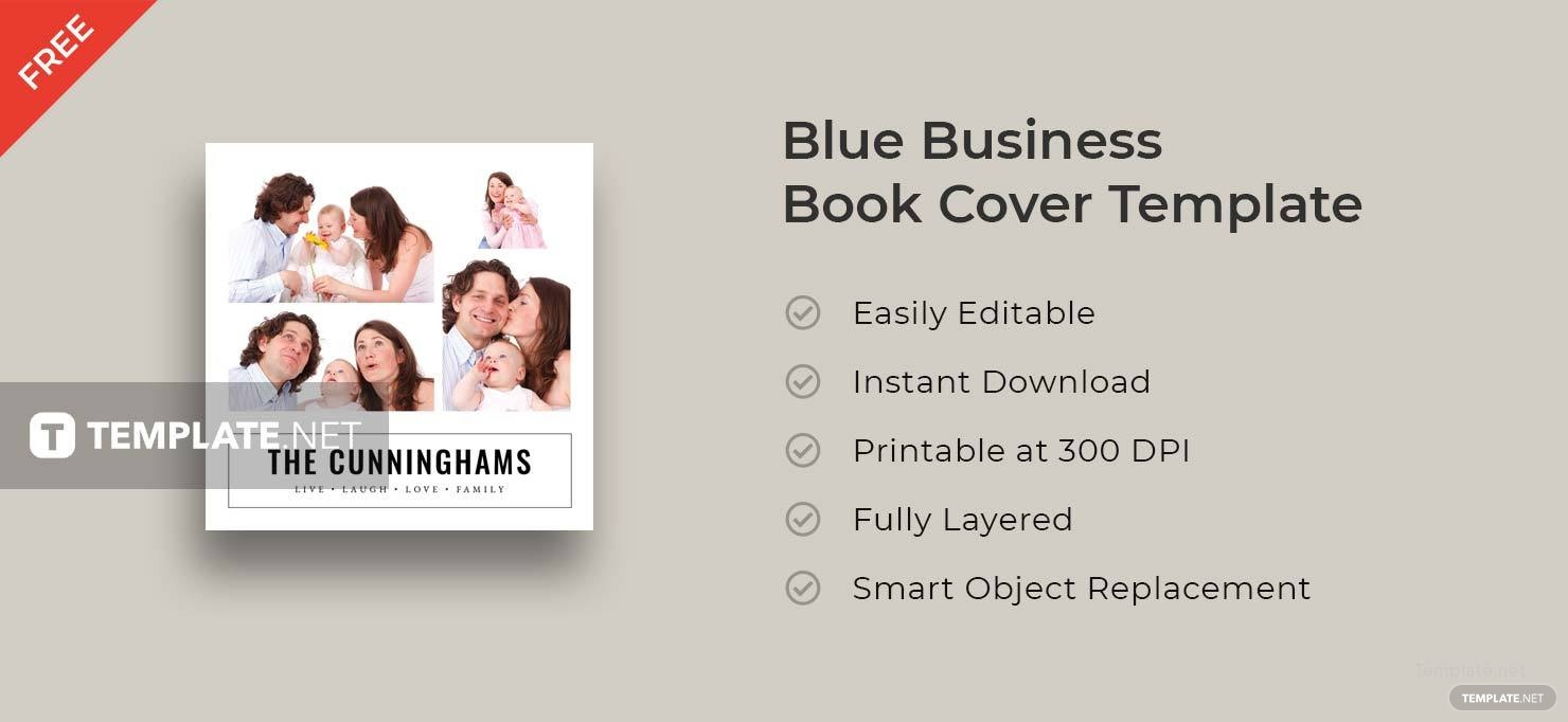 Book Cover Template Microsoft Publisher ~ Free photo collage book cover template in adobe photoshop