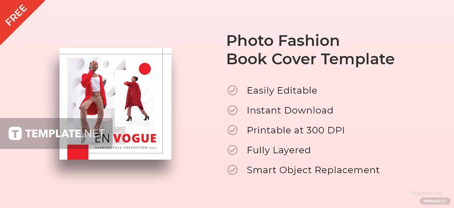 Book Cover Template Ks ~ Book cover ideas that can and will inspire your next book