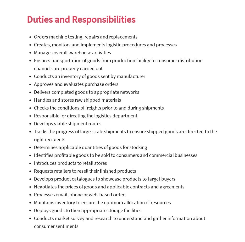 Distribution Manager Job Ad/Description Template 3.jpe