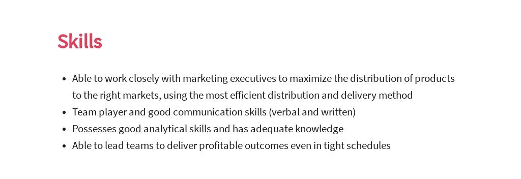 Distribution Manager Job Ad/Description Template 4.jpe