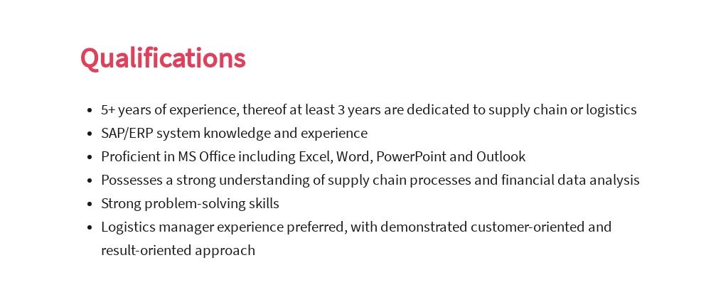Distribution Manager Job Ad/Description Template 5.jpe