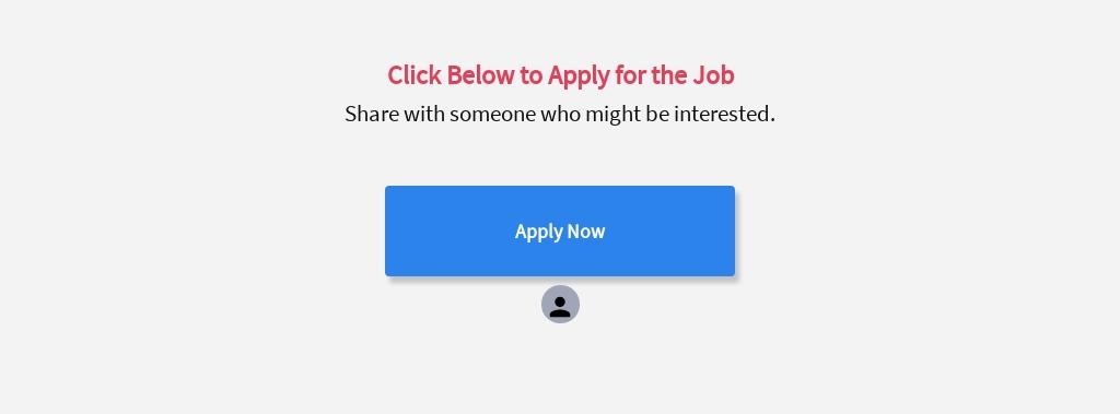 Distribution Manager Job Ad/Description Template 7.jpe