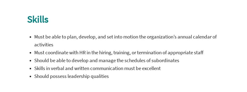 Director Job AD/Description Template 4.jpe