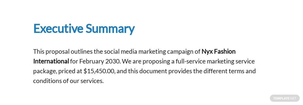 Social Media Marketing Proposal Template  1.jpe