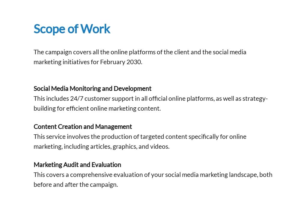 Social Media Marketing Proposal Template  3.jpe