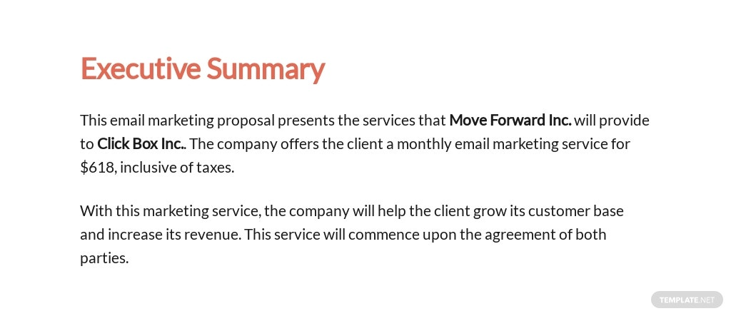 Email Marketing Proposal Template  1.jpe