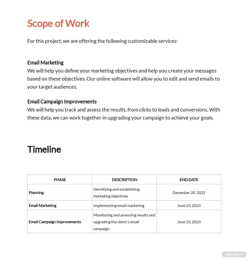 Email Marketing Proposal Template  3.jpe