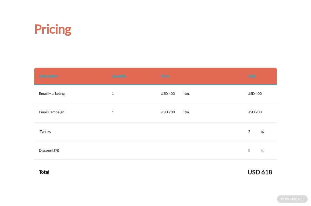 Email Marketing Proposal Template  4.jpe