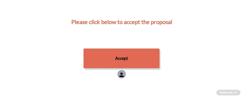 Email Marketing Proposal Template  5.jpe