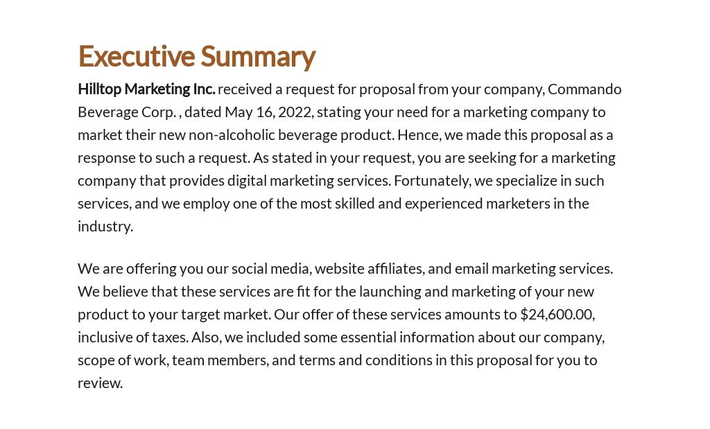 Product Marketing Proposal Template  1.jpe