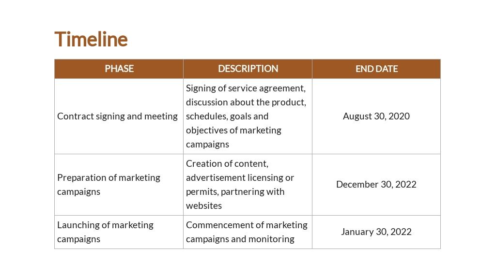 Product Marketing Proposal Template  4.jpe