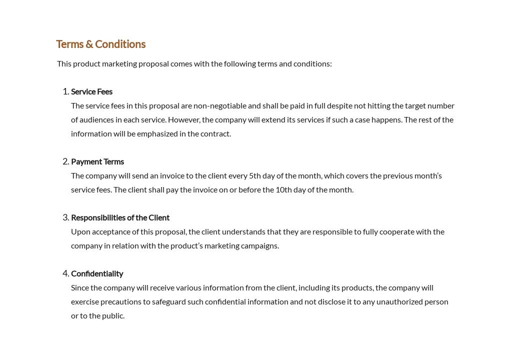 Product Marketing Proposal Template  9.jpe