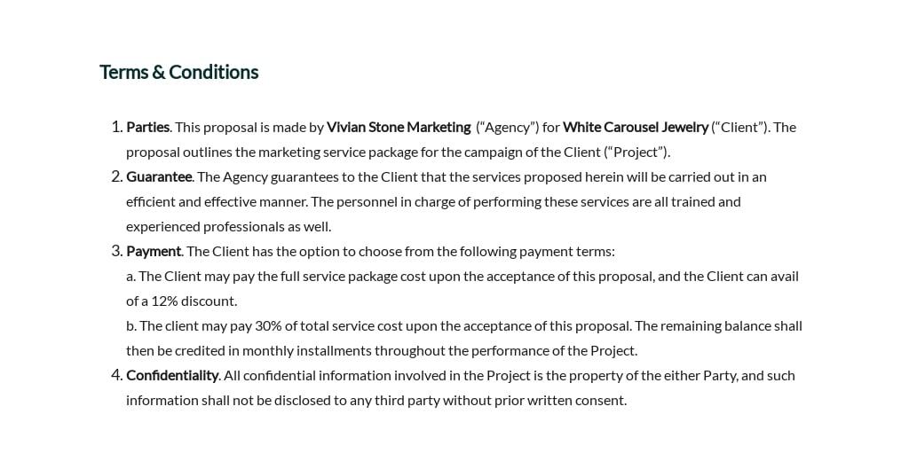 Marketing Recap Proposal Template 8.jpe