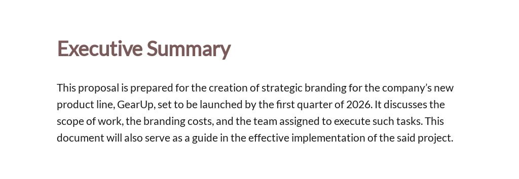 Branding Proposal Template 1.jpe