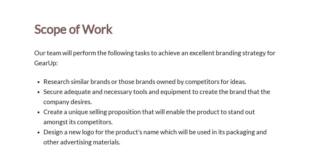 Branding Proposal Template 3.jpe