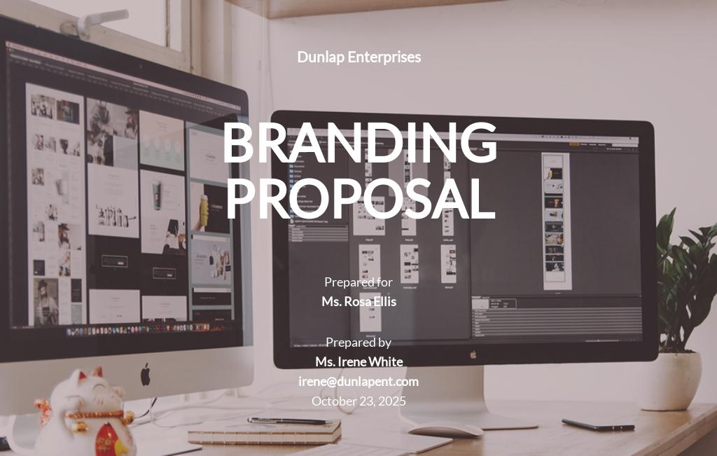 Branding Proposal Template.jpe