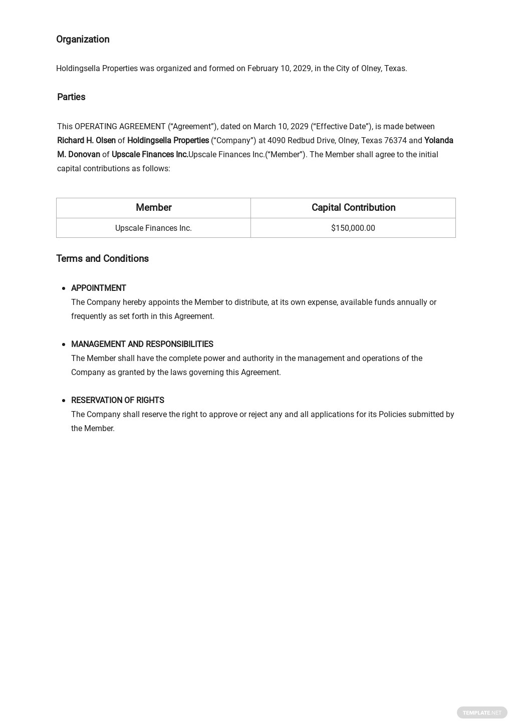 Agency Agreement Corporate Duties Template 1.jpe