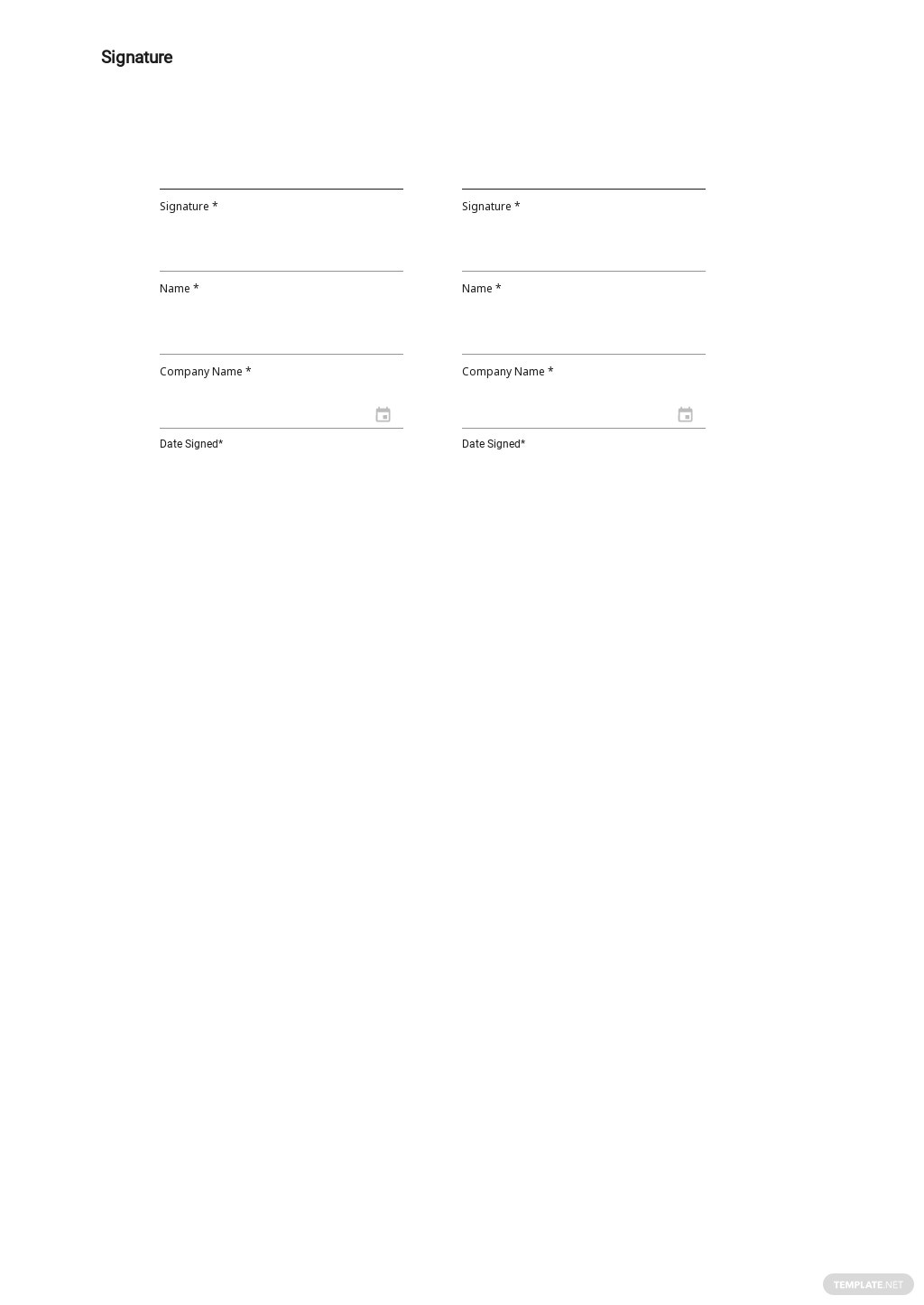 Software Distribution Agreement Long Form Template  3.jpe