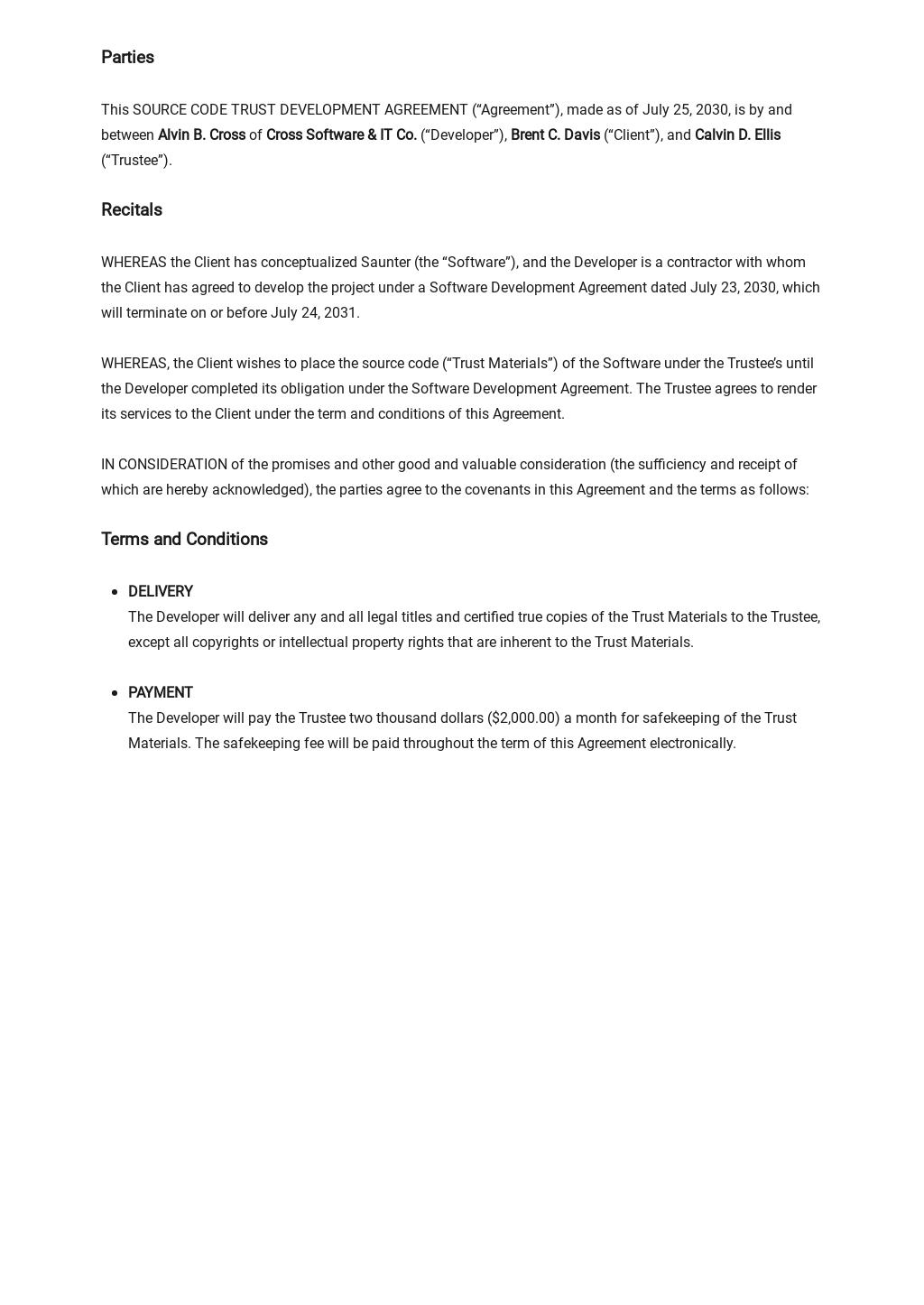 Source Code Trust Agreement Development Template 1.jpe
