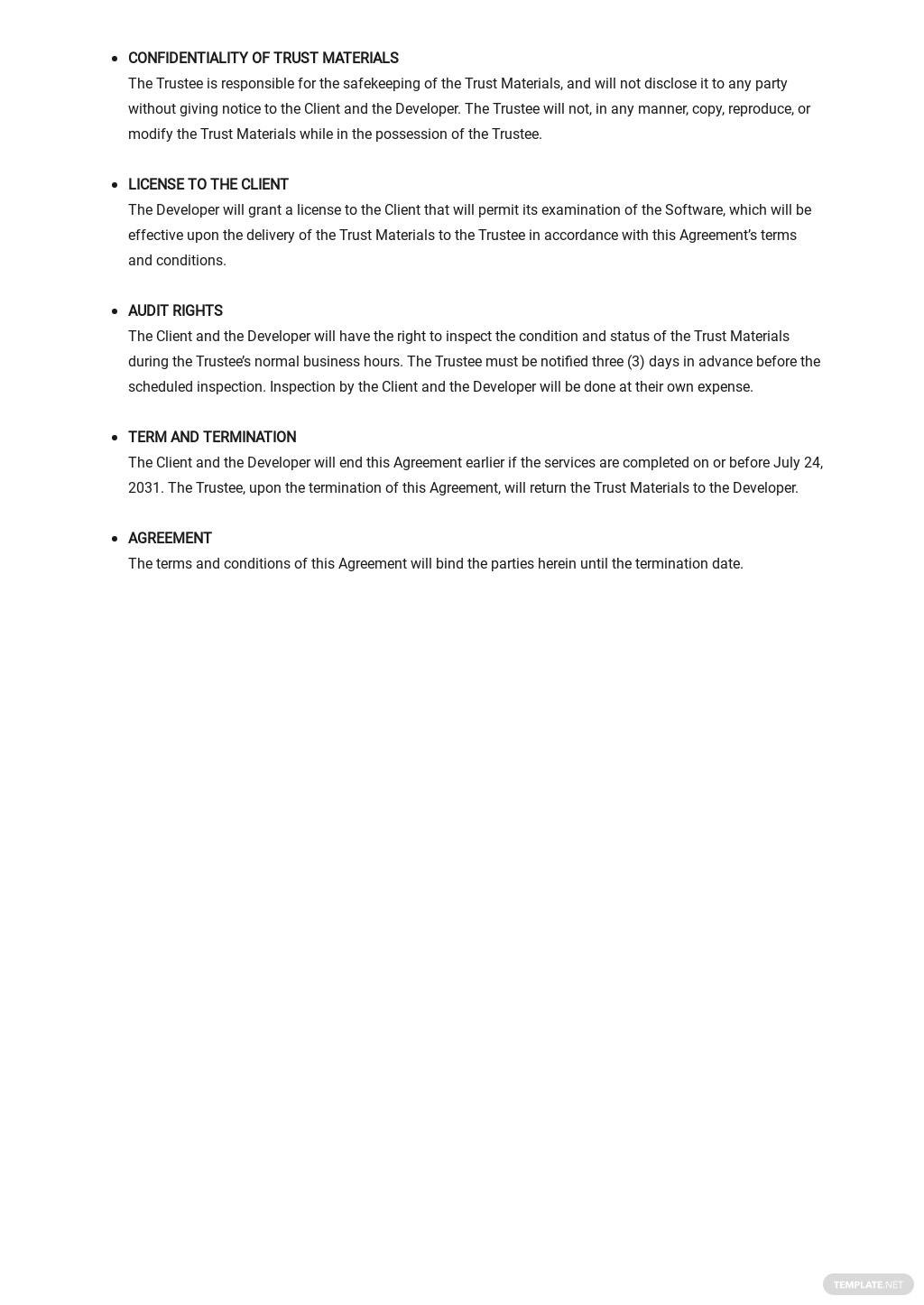 Source Code Trust Agreement Development Template 2.jpe