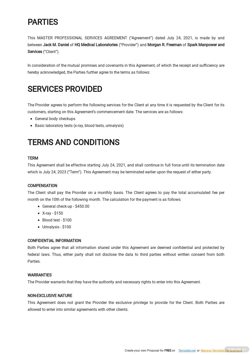 Master Professional Services Agreement Template 1.jpe