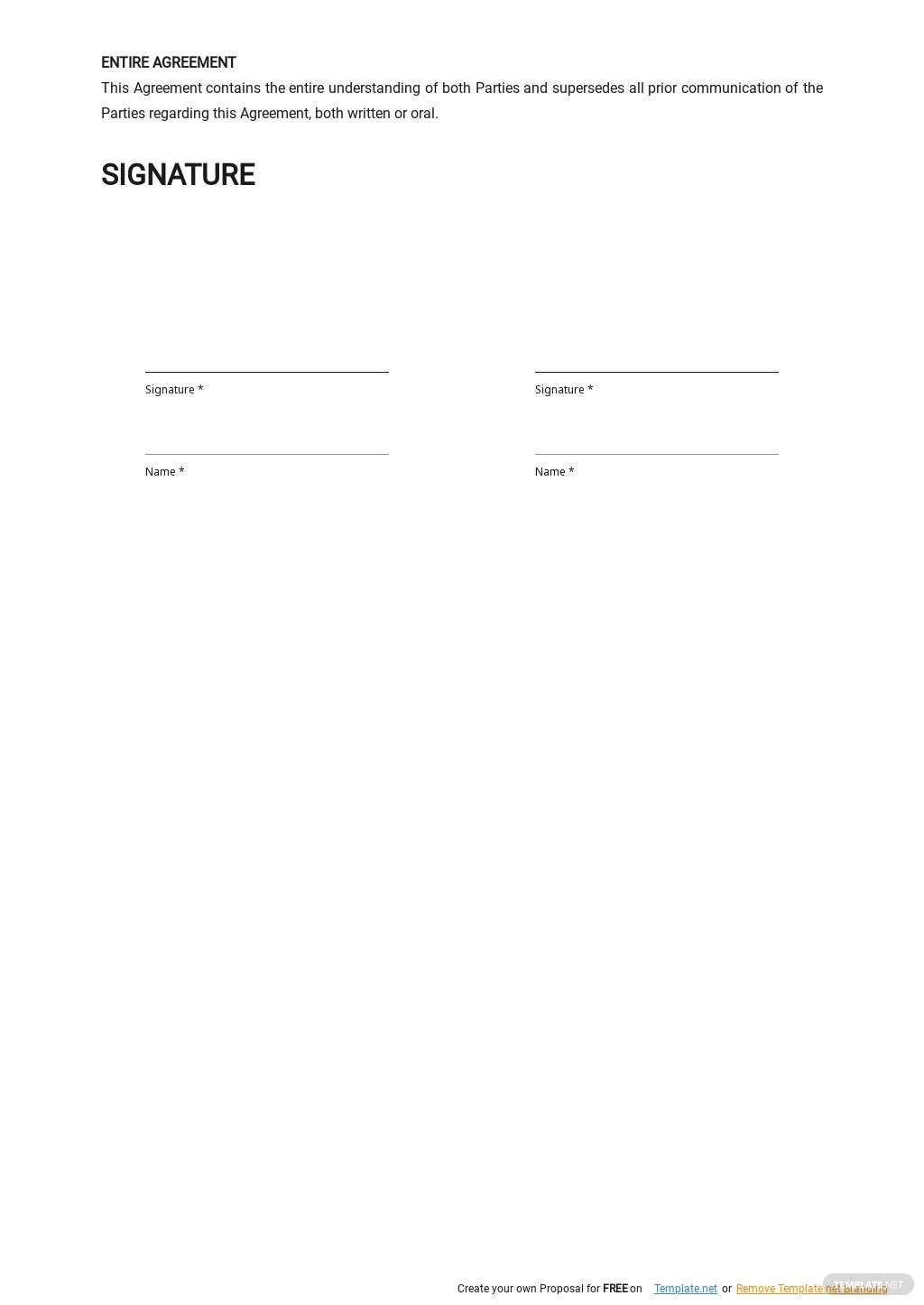 Master Professional Services Agreement Template 2.jpe