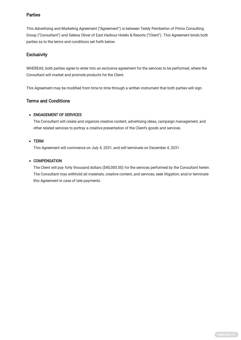 Advertising and Marketing Agreement Template 1.jpe