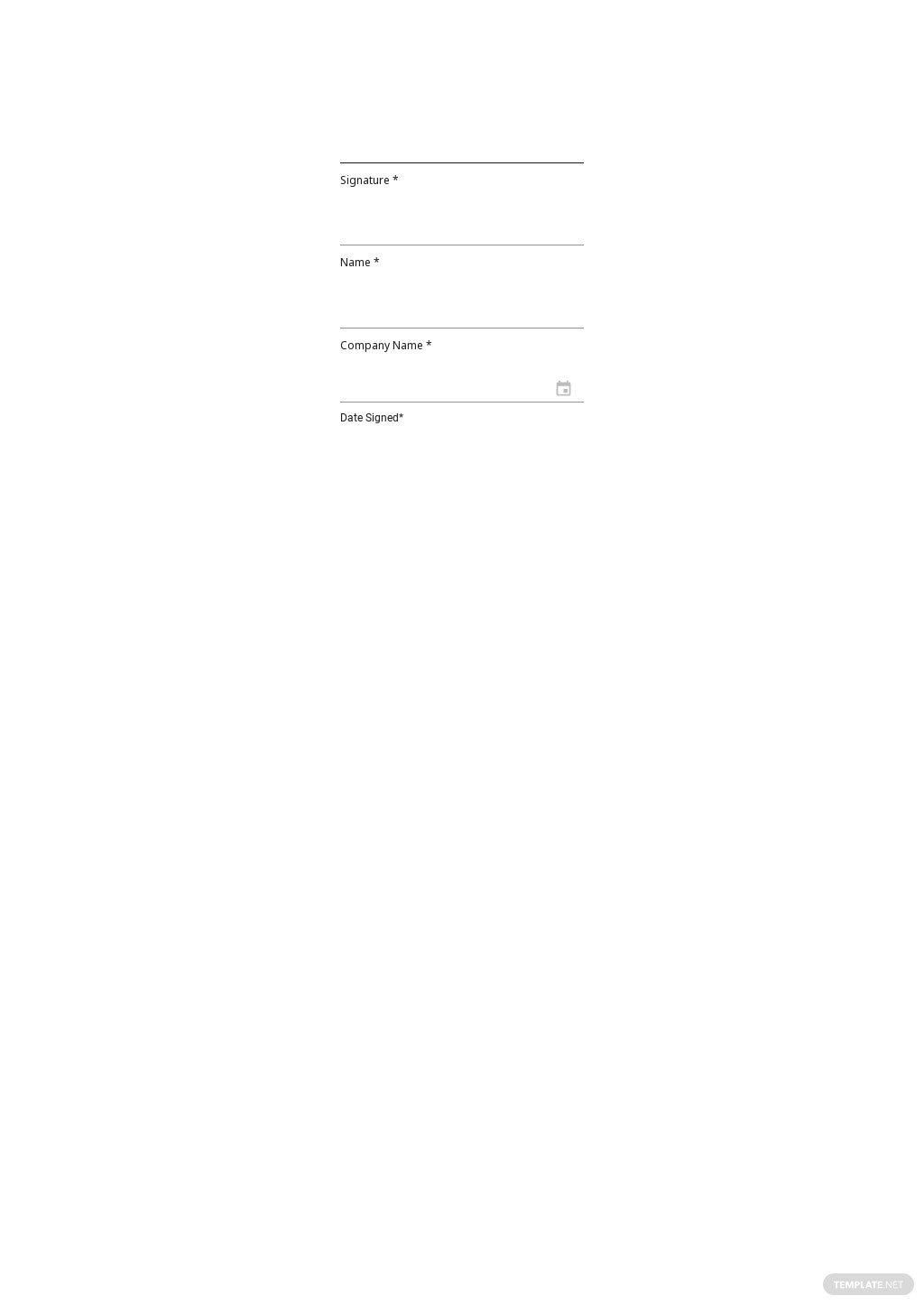 Advertising and Marketing Agreement Template 3.jpe