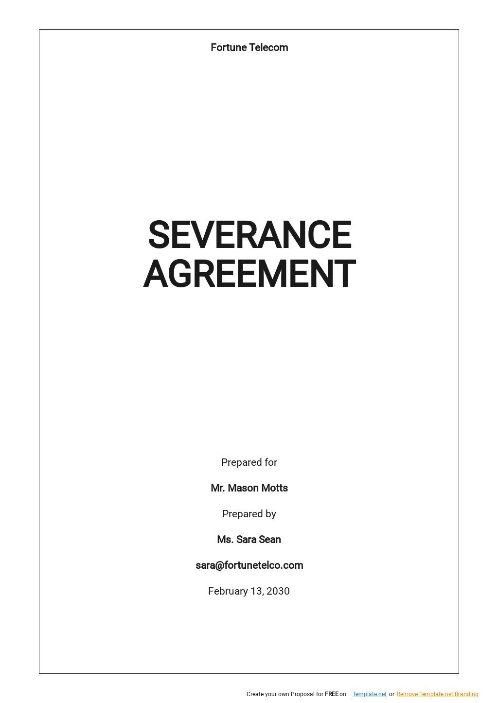 Severance Agreement Template.jpe