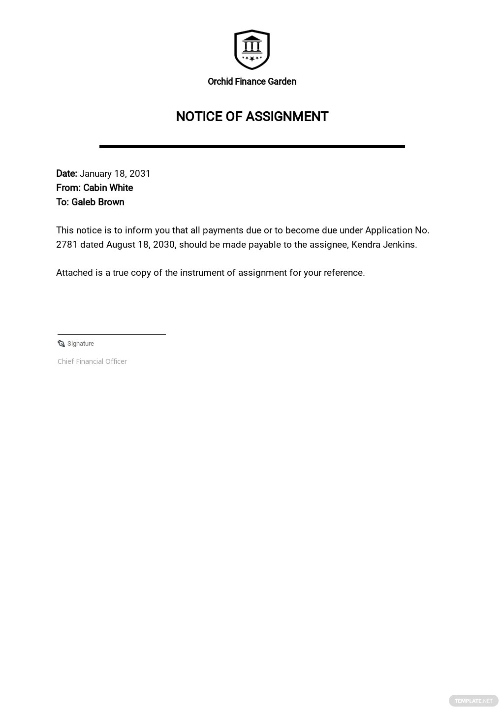 Notice of Assignment Template.jpe