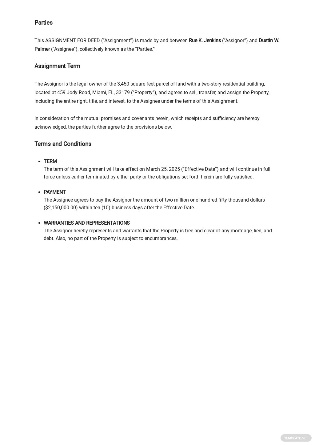 Assignment for Deed Template 1.jpe