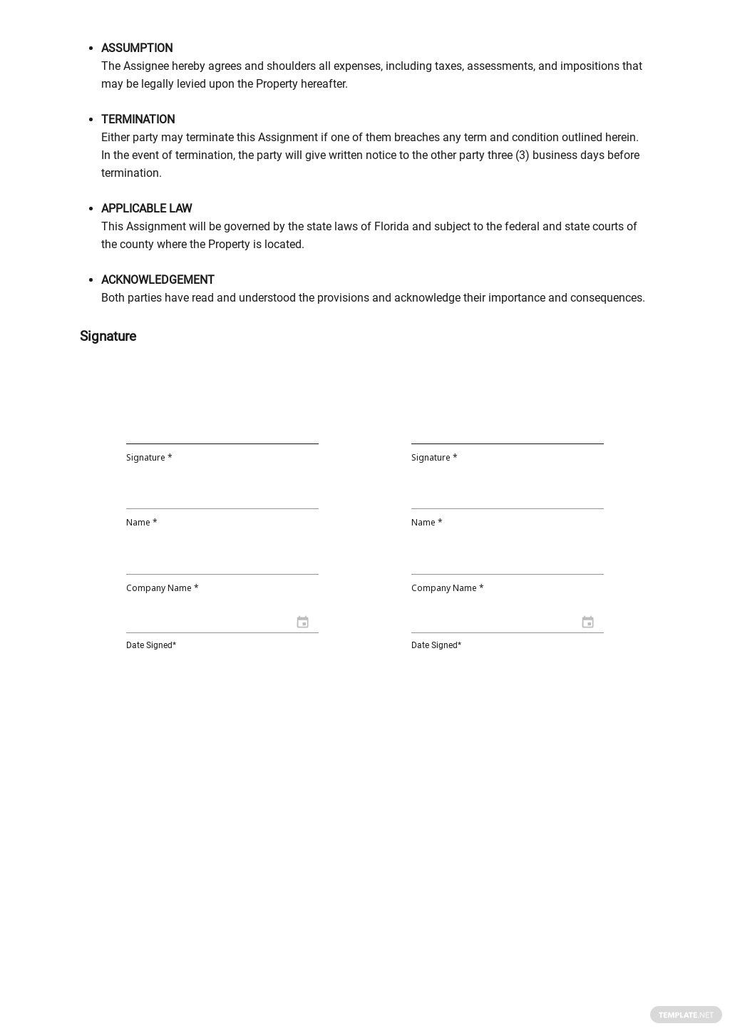 Assignment for Deed Template 2.jpe