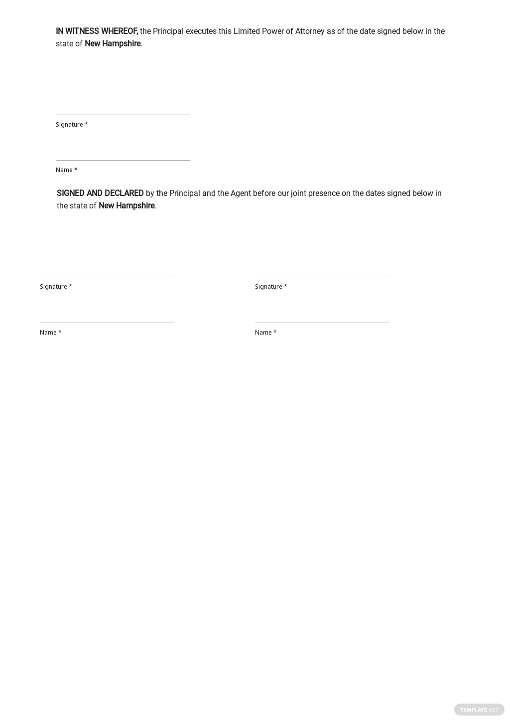 Limited Power of Attorney Template 1.jpe