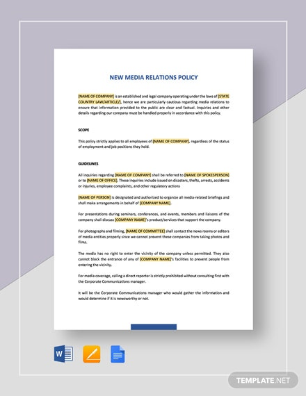 relations template 123 marketing templates in microsoft word apple