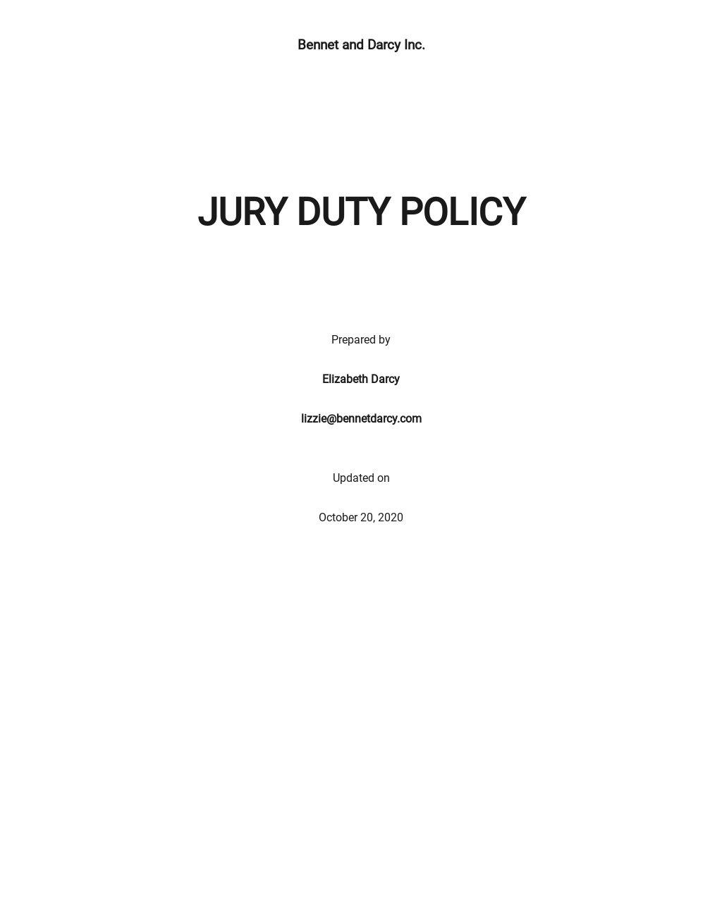 Jury Duty Policy Template.jpe