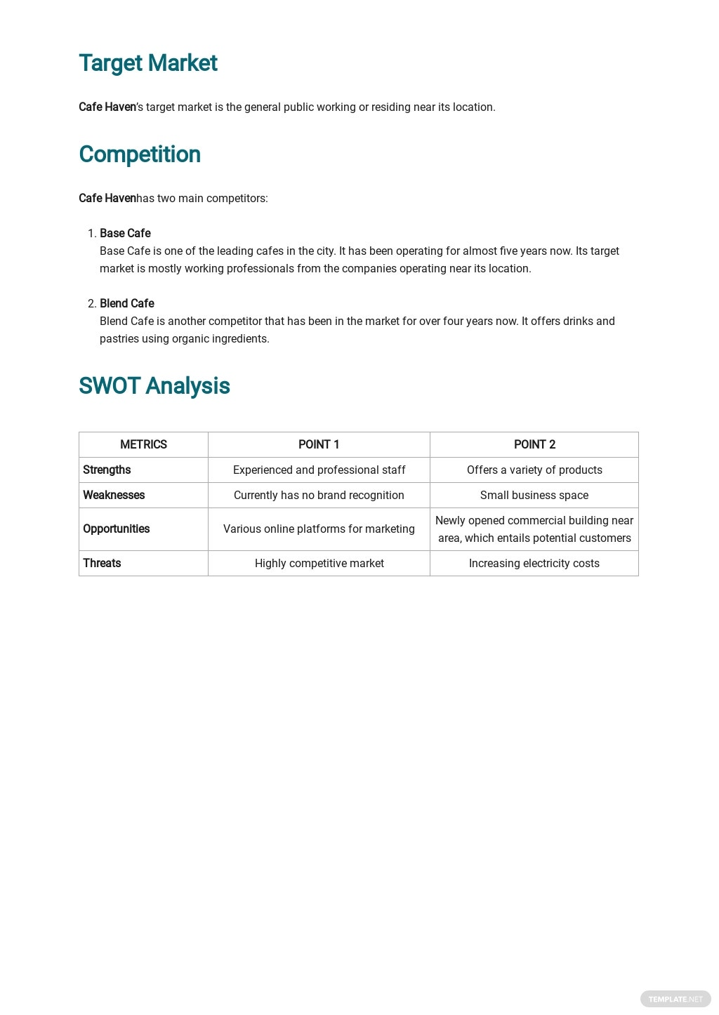 Business Plan Guidelines Template 2.jpe