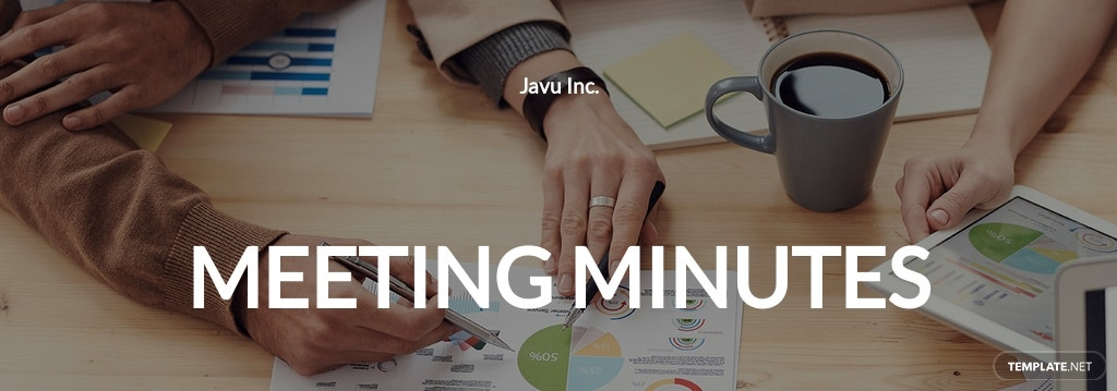 Minutes of Meeting Master Template.jpe