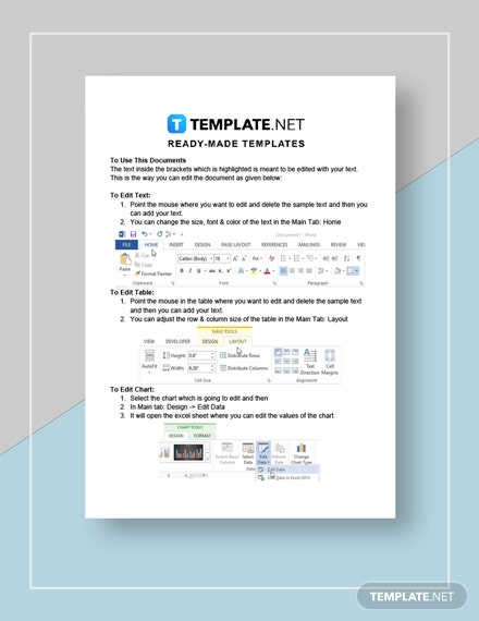 Offer to Loan Customers to Move December Payment Template