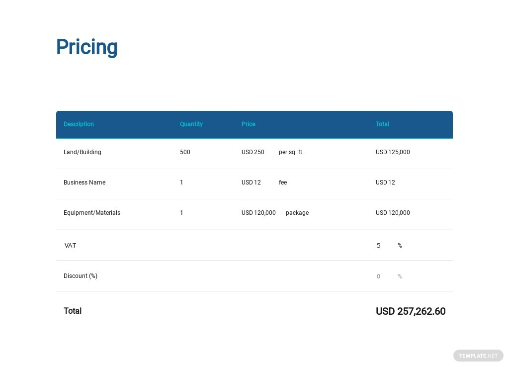 Proposal to Buy a Business Template 5.jpe