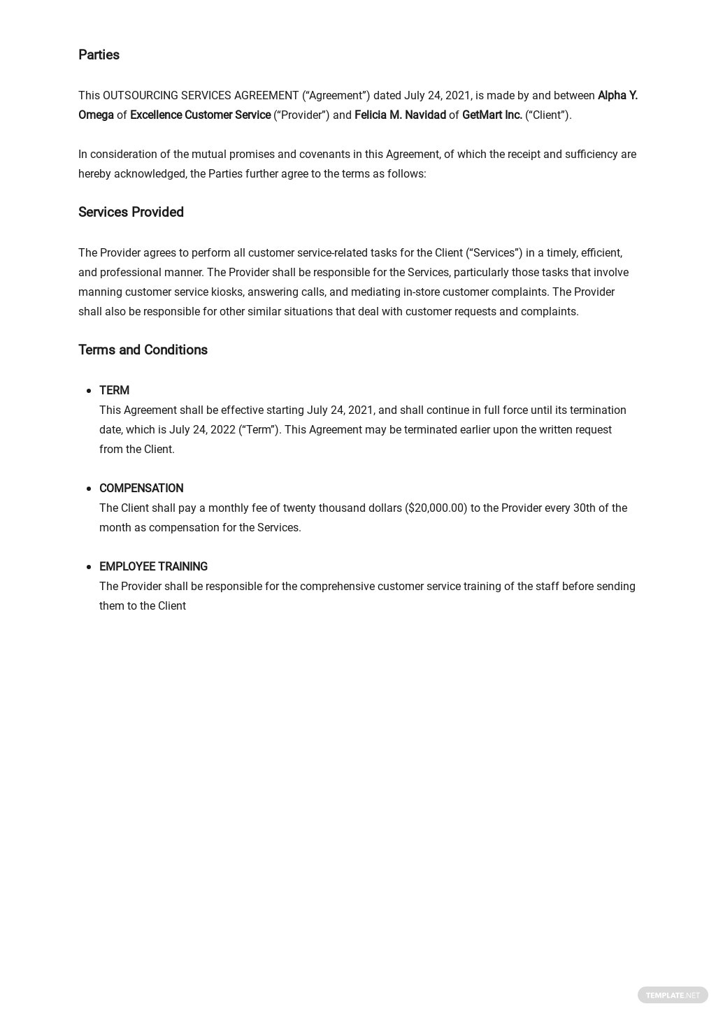 Outsourcing Services Agreement Template 1.jpe