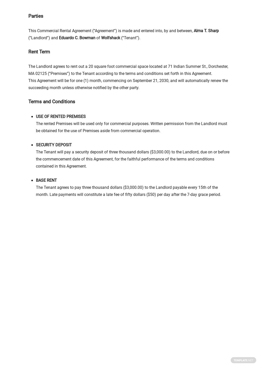 Commercial Rental Agreement Template 1.jpe
