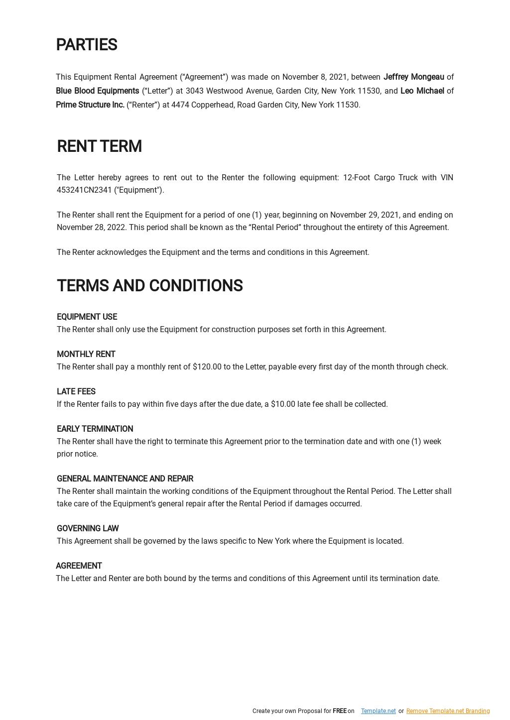 Equipment Rental Agreement Template 1.jpe