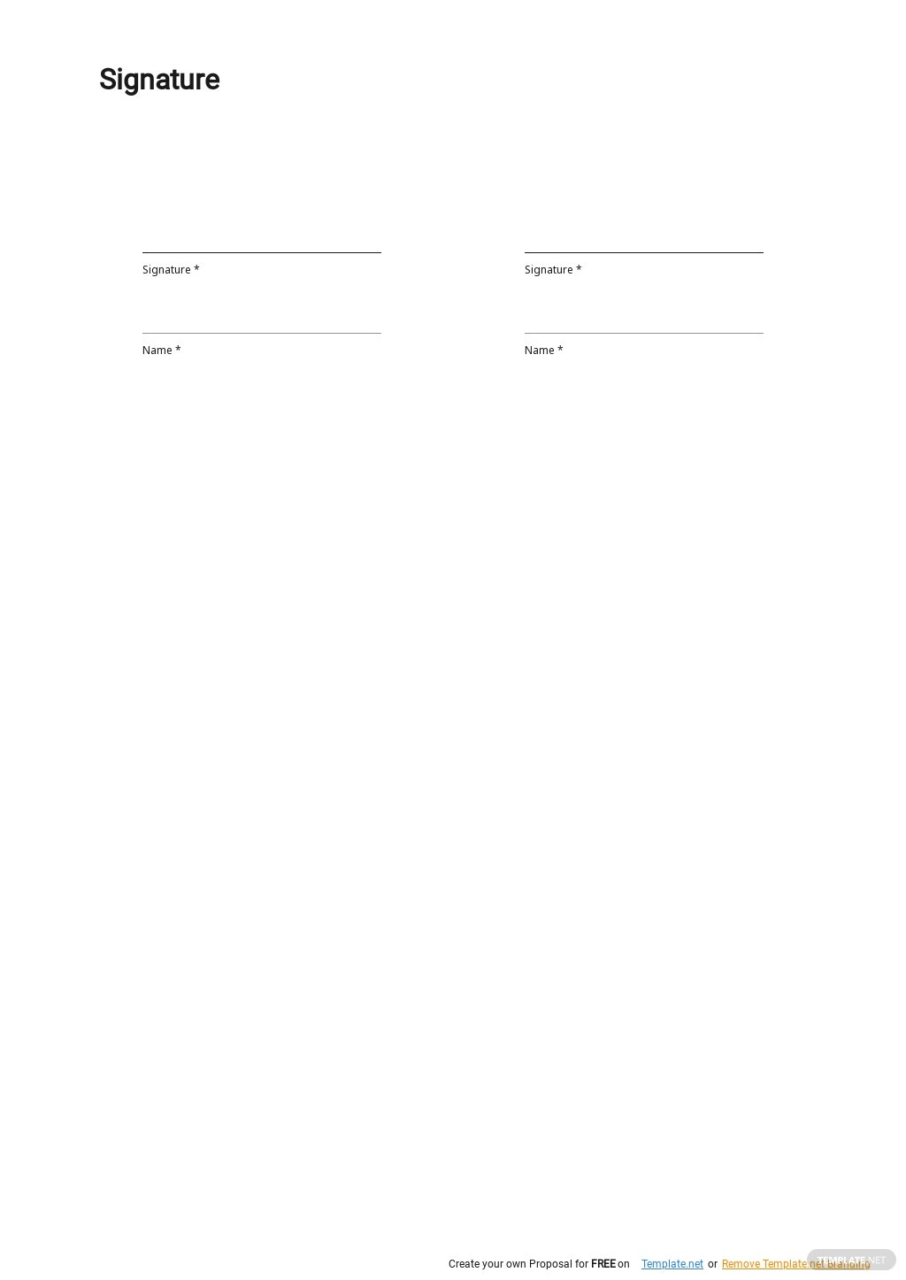Equipment Rental Agreement Template 2.jpe