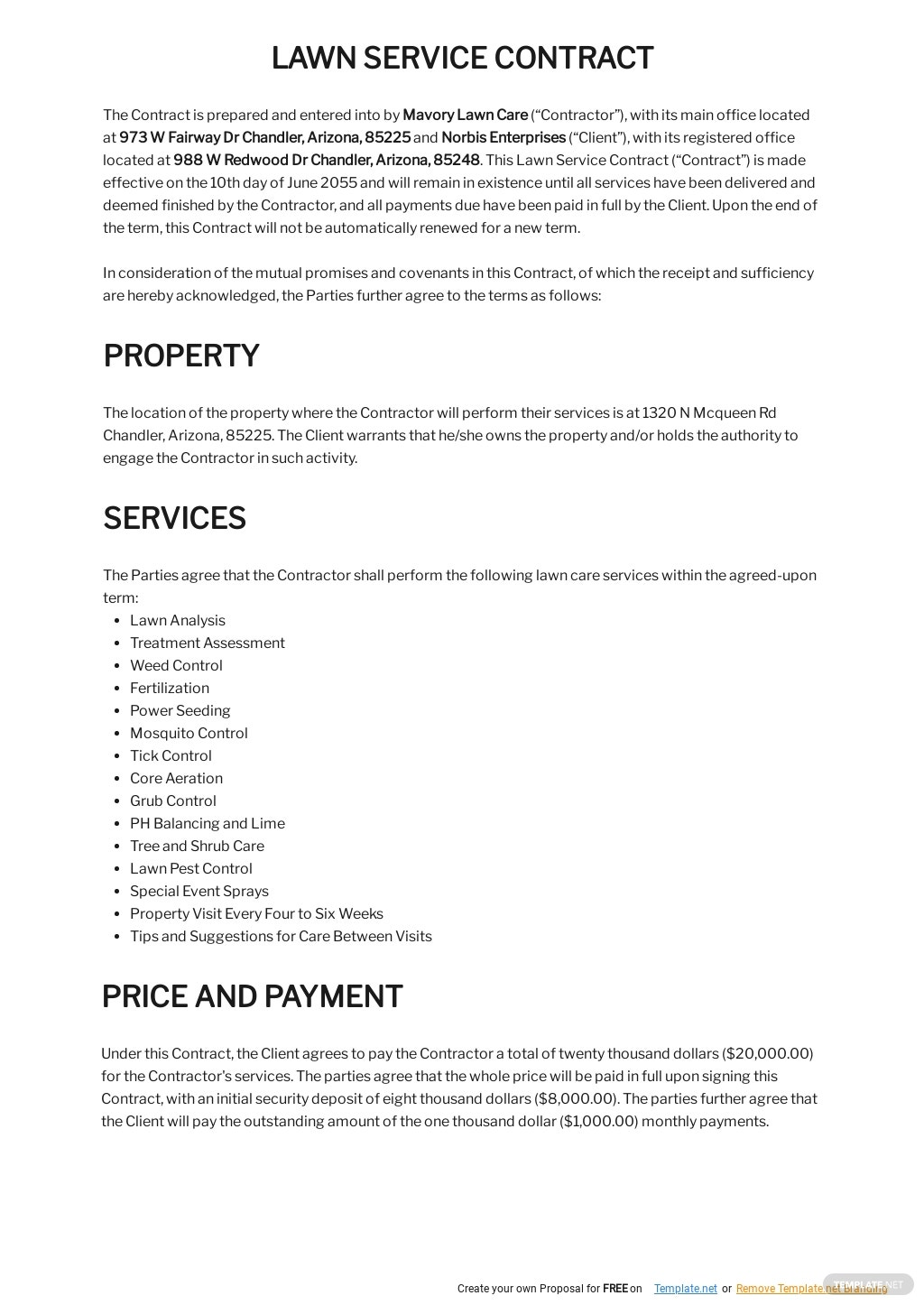 Lawn Service Contract Template 1.jpe