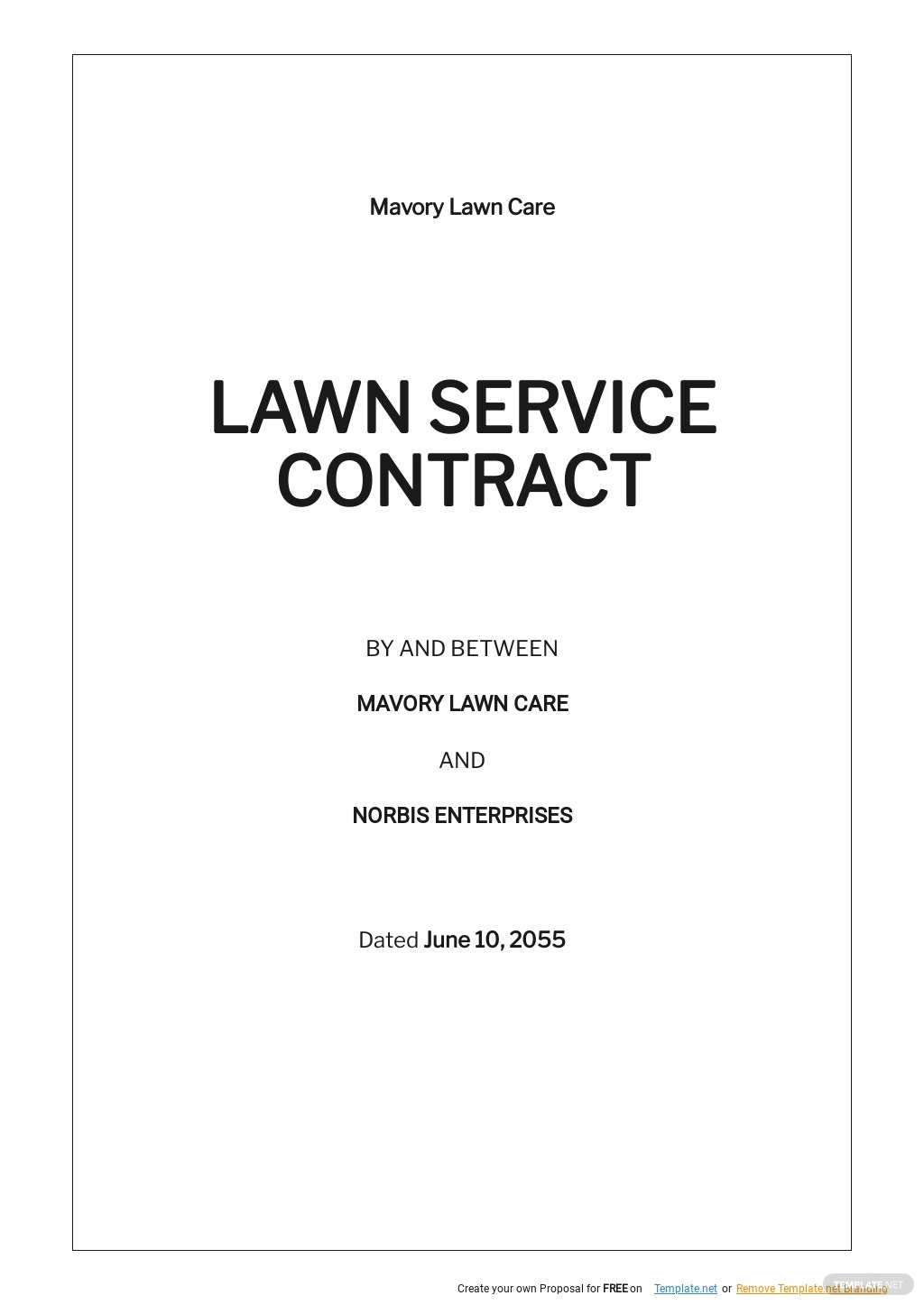 Lawn Service Contract Template.jpe