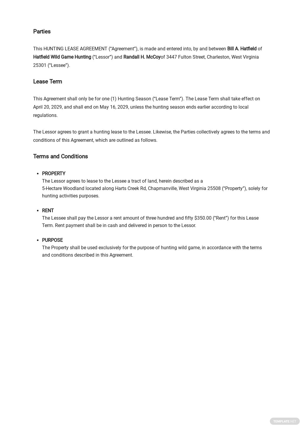 Hunting Lease Agreement Template 1.jpe